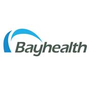 Bayhealth Medical Center