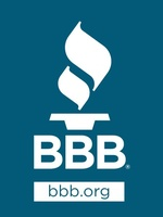 Better Business Bureau Serving Greater Maryland