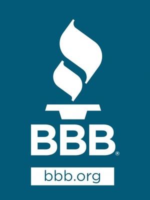 Better Business Bureau Serving Greater Maryland