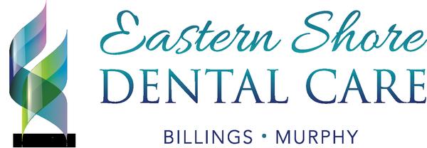Eastern Shore Dental Care