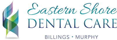 Eastern Shore Dental Care