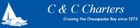 C & C Charters