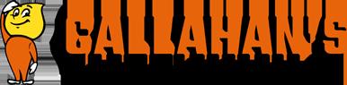 Callahan's Gas & Appliances