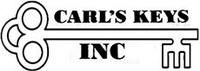 Carl's Keys Inc.