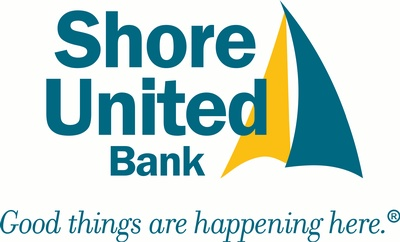 Shore United Bank - Ralph Twilley