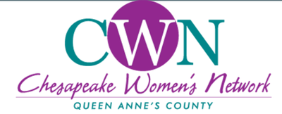 Chesapeake Women's Network