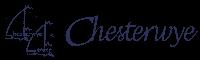 Chesterwye Center