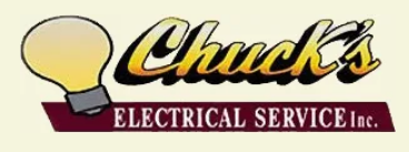 Chuck's Electrical Service, Inc.