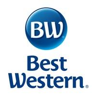 Best Western Kent Narrows Inn