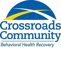 Crossroads Community, Inc.