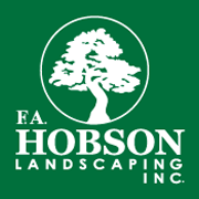 F. A. Hobson Landscaping Inc.