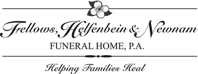 Fellows, Helfenbein & Newnam, Funeral Home, P.A.