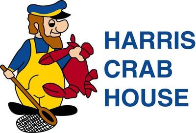 Harris Crab House