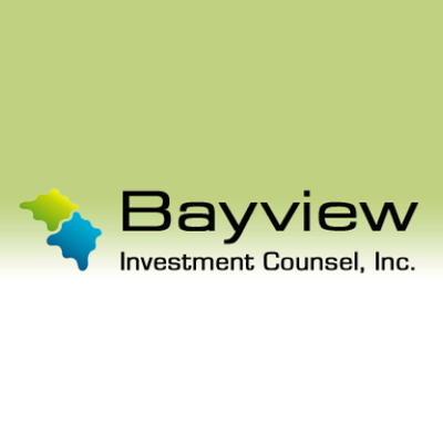 Bayview Investment Counsel, Inc.