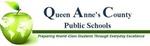QAC Public Schools