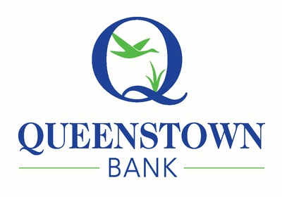 Queenstown Bank