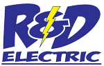 R&D Electric Inc.