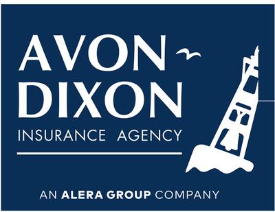 Avon Dixon Agency, LLC