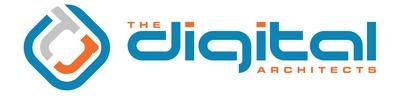 Digital Architects, Inc., The