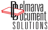 Delmarva Document Solutions Inc.