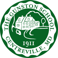 Gunston School, The