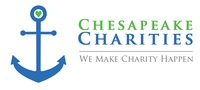 Chesapeake Charities, Inc.