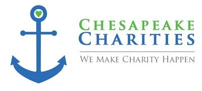 Chesapeake Charities, Inc.