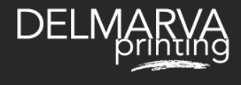 Delmarva Printing Inc.