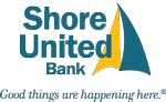 Shore United Bank - Chad Cronshaw