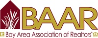 Bay Area Association of Realtors, Inc.