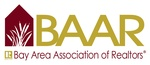 Bay Area Association of Realtors, Inc.