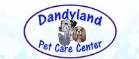 Dandyland Pet Care Center