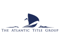 Atlantic Title Group, The