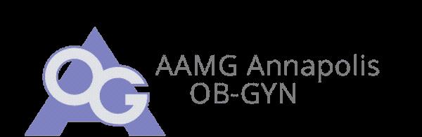 Annapolis OB/GYN Associates, PA