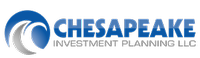 Chesapeake Investment Planning