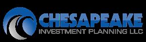 Chesapeake Investment Planning