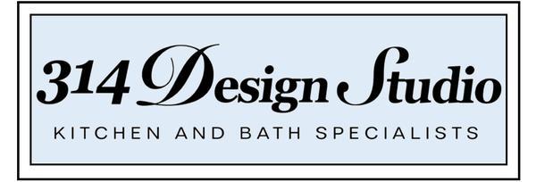 314 Design Studio