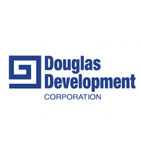 Douglas Development Corporation