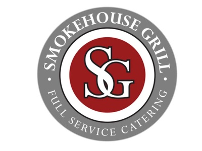 Smokehouse Grill, LLC
