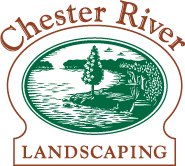 Chester River Landscaping