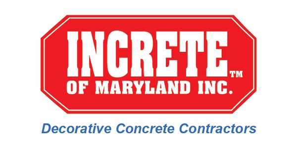 Increte of Maryland, Inc.