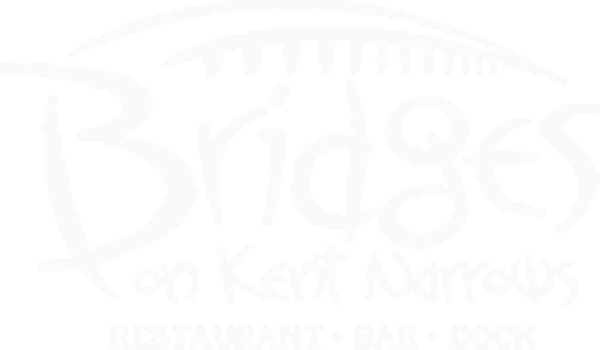 Bridges Restaurant, LLC