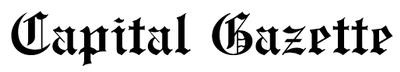 Capital Gazette Communications