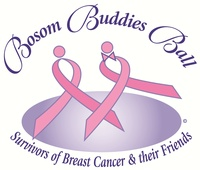 Bosom Buddies Charities