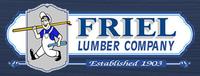 Friel Lumber Company