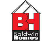 Baldwin Homes, Inc