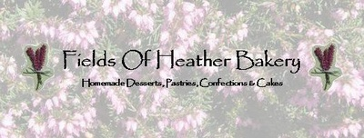 Fields of Heather Bakery