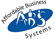 Affordable Business Systems, Inc.