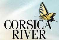 Corsica River Mental Health Services