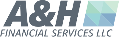 A&H Financial Services, LLC